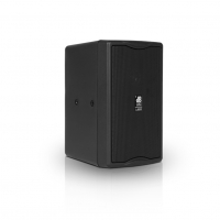 dB Technologies L 80 акустическая система