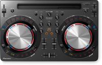DJ контроллер Pioneer DDJ-WeGo3-K