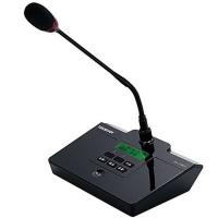 TAKSTAR DG-C100T1 Конференц система 2,4G