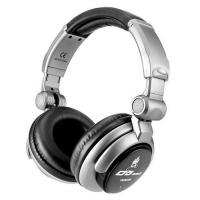 TAKSTAR DJ-520 Наушники мониторные