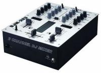 OMT DJM203 Микшерный пульт DJ
