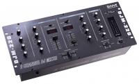 OMT DJM220 Микшерный пульт DJ