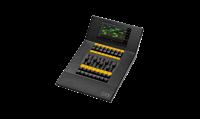 Dot2 F-Wing Крыло расширения
