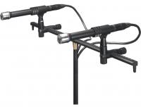 Микрофонный комплект DPA microphones 3532-SP