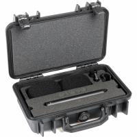 Комплект микрофонов DPA microphones ST2006A
