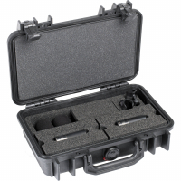Комплект микрофонов DPA microphones ST4011С