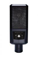 Микрофон универсальный Lewitt LCT 240
