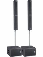 Кoмплект звукового оборудования SR Technology Digit One 2000