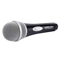 TAKSTAR E340 речевой микрофон