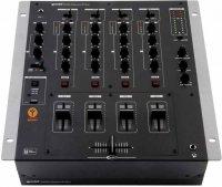 Микшерный пульт для DJ Gemini PS-828X