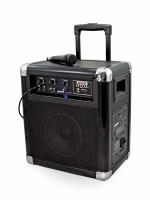 Кoмплект звукового оборудования Gemini Play2Go