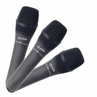 Набор микрофонов вокальных Prodipe TT1 PRO PACK