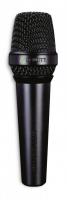 Микрофон вокальный Lewitt MTP 550 DM