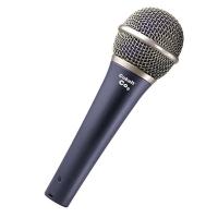 Electro-Voice CO9 Вокальный микрофон