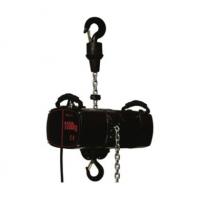 Лебедка с электроприводом PRO LUX E-HOIST 1000