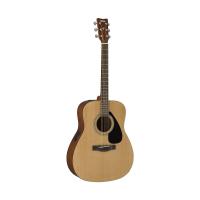 Электроакустическая гитара YAMAHA FX310AII