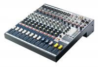 JB Sound EPM8 Микшерный пульт
