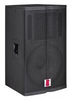 JB Sound ETX-115E