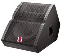 JB Sound ETX-115ME