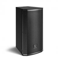 Electro-Voice EVC-1082-00PIB акустическая система