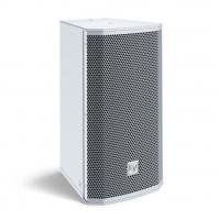 Electro-Voice EVC-1082-00PIW акустическая система