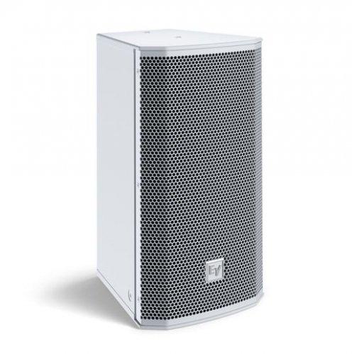 Electro-Voice EVC-1082-96W акустическая система