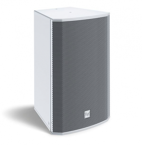 Electro-Voice EVC-1122-64W акустическая система