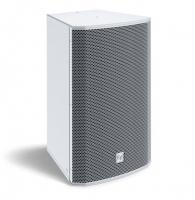 Electro-Voice EVC-1122-95PIW акустическая система