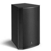 Electro-Voice EVC-1152-95PIB акустическая система
