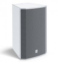 Electro-Voice EVC-1152-64PIW акустическая система