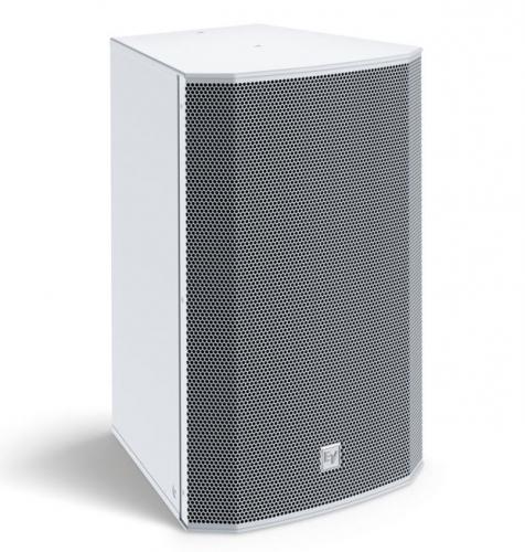 Electro-Voice EVC-1152-95PIW акустическая система