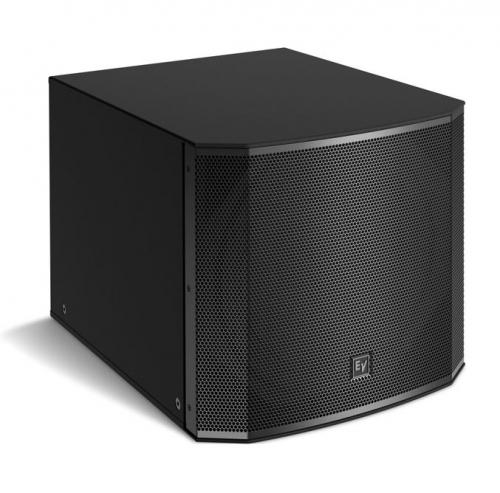 Electro-Voice EVC-1181S-PIB сабвуфер