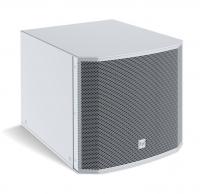 Electro-Voice EVC-1181S-W сабвуфер