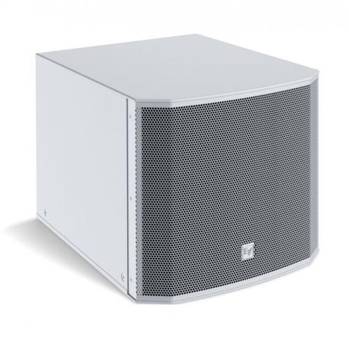 Electro-Voice EVC-1181S-PIW сабвуфер