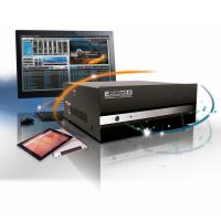 Караоке-система EvolutionPro2