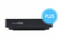 Караоке-система для дома EVOBOX Plus