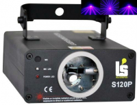LightStudio LS-S120P