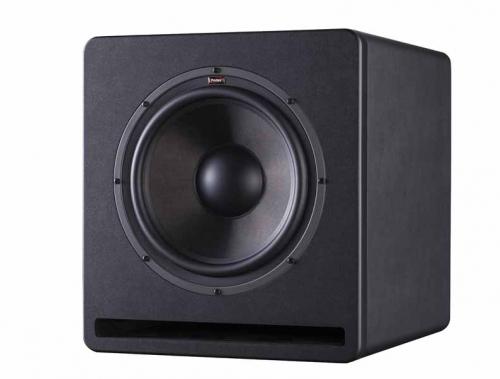 Студийный монитор (сабвуфер) Prodipe Pro 10S V3