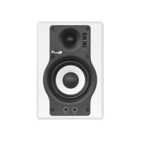 Fluid Audio F4W (пара)