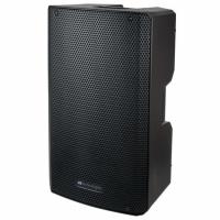 dB Technologies SYA 12 акустическая система