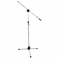 Микрофонная стойка Maximum Acoustics MDI
