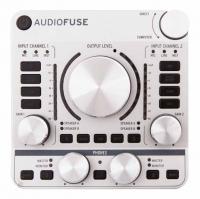 Аудиоинтерфейс Arturia Audiofuse