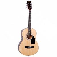 Акустическая гитара Falcon F200N 3/4