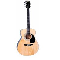 Акустическая гитара Falcon F300N 4/4