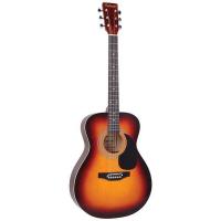 Акустическая гитара Falcon F300SB 4/4