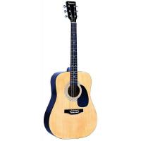 Акустическая гитара Falcon FG100N 4/4