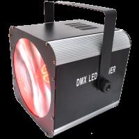 Free Color MBL469 Светодиодный световой прибор