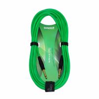 Инструментальный кабель Bespeco Eagle Pro EAJJ500