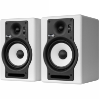 Fluid Audio F5W (пара)