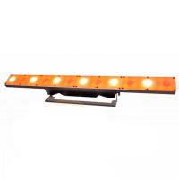 Free Color BEAM PANEL 12 светодиодная панль